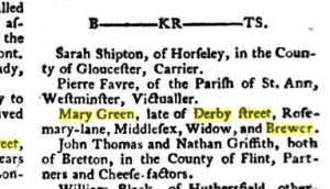 mary-green-bankruptcy-1763