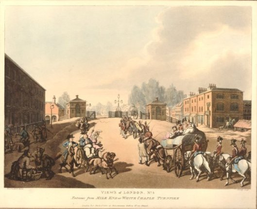 mile-end-road-1798