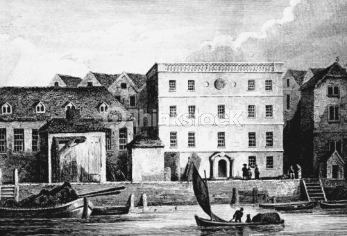 steelyard-london-17th-century
