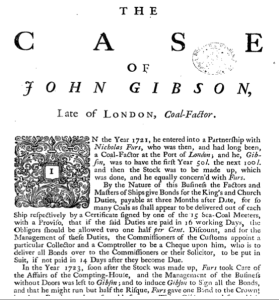 the-case-of-john-gibson